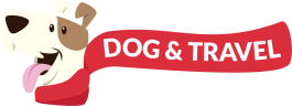 DOG & Travel