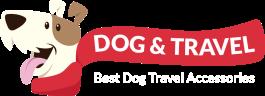 DOG & Travel
