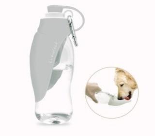 6 LumoLeaf Portable Pet