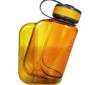 9 OllyDog OllyBottle Water Bottle