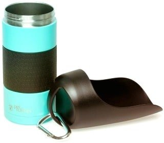 7 PetFusion On-the-Go Dog Water Bottle