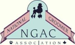 National Groomer Association of Canada